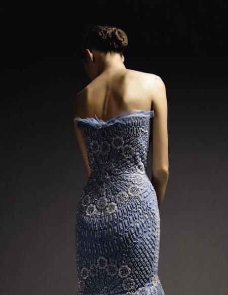 [Atelier+Versace+Fall+2009+26.jpg]