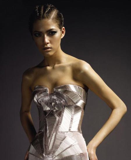 [Atelier+Versace+Fall+2009+19.jpg]