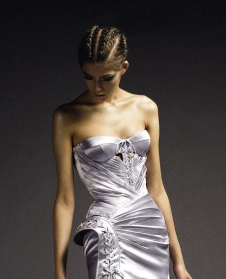[Atelier+Versace+Fall+2009+14.jpg]