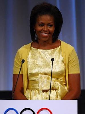 Michelle%2BObama%2BBella%2BCentre%2B2.jpg
