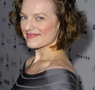 In or Out: Elisabeth Moss