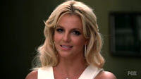 Glee Season 2 Episode 2: Britney/Brittany