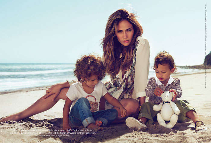 jennifer lopez twins gucci. tattoo jennifer lopez twins