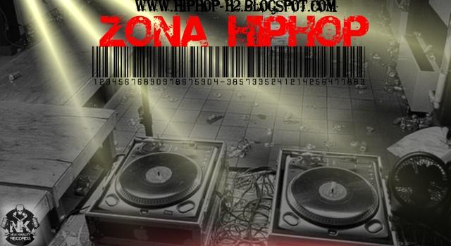 Zona - Hip-Hop