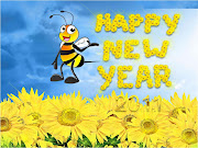 [Hindi_Jokes] Wish you a very happy New Year