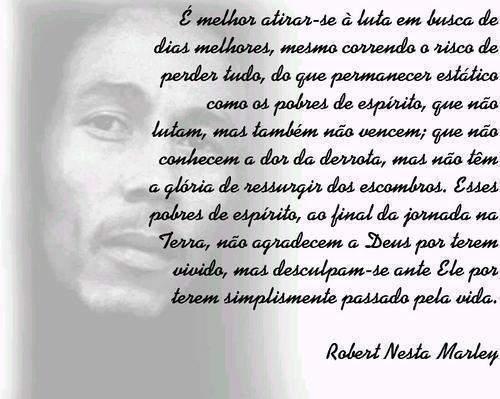 Album Catch A Fire de Bob Marley - Todo Musica