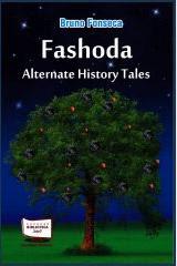 Fashoda - Alternate History Tales