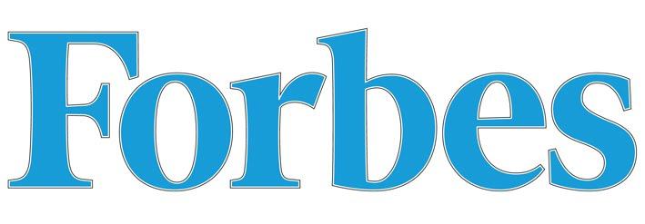 Блогът на FORBES България