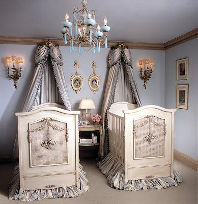 Baby Room on Baby Room Shabby Jpg
