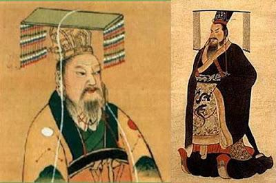 http://2.bp.blogspot.com/_FWgu07Nc_Qs/S4nXYoVIEKI/AAAAAAAAAXc/tyzaSkB2Nj8/s400/kaisar11.jpg