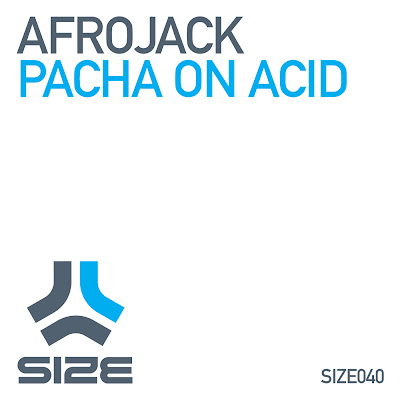 Pacha On Acid (Original Mix)