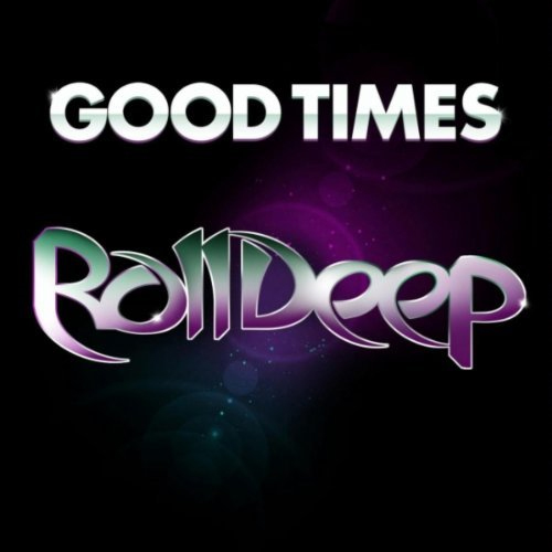 Lagu Roll Deep atau punya kenangan di balik lagu Roll Deep - Good ...