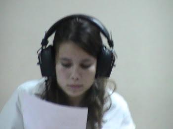 ARIANA MARTINHA