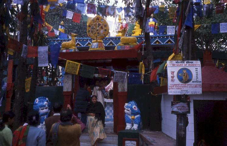 [Hindu+Temple.jpg]