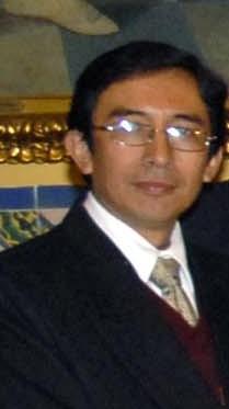 Alberto H
