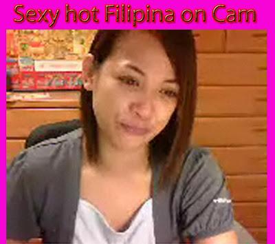 sexy hot cam show-5