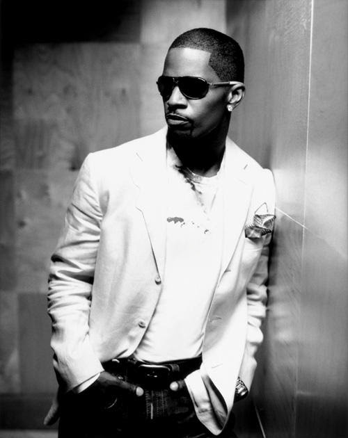 Jamie Foxx - Fall For Your Type feat Drake [Dirty] + DOWNLOAD