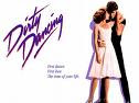My All Time Favourite Film...Sorry, But it's Dirty Dancing...