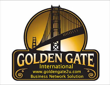 PT.GOLDEN GATE INTERNATIONAL
