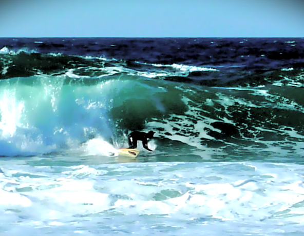 paul nichol surfboards surfin estate blog surf culture