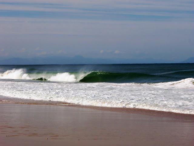 surfin estate blog surf culture la gravière hossegor arthur nelli vincent lemanceau