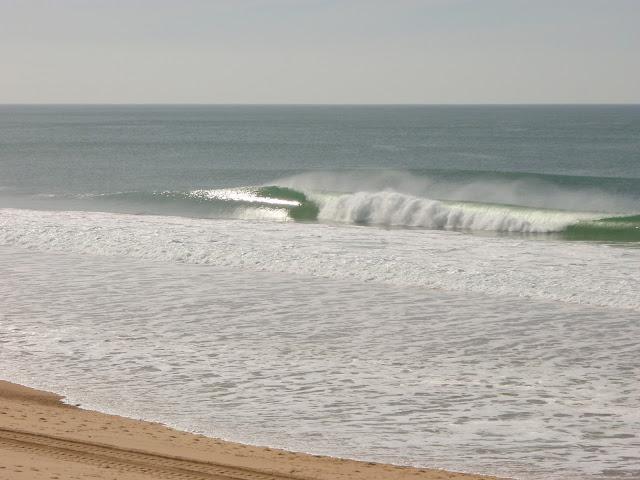surfin estate blog surf culture mode fashion trend once picture gallery wave ocean vincent lemanceau arthur nelli