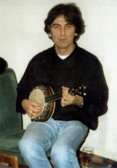 GeorgeHarrison2.jpg