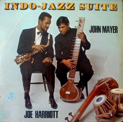 [indo_jazz1.jpg]