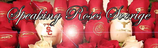 Present till tjejen, Skicka Rosor, Skicka blommor, Unik present, Unik gåva, Skicka present