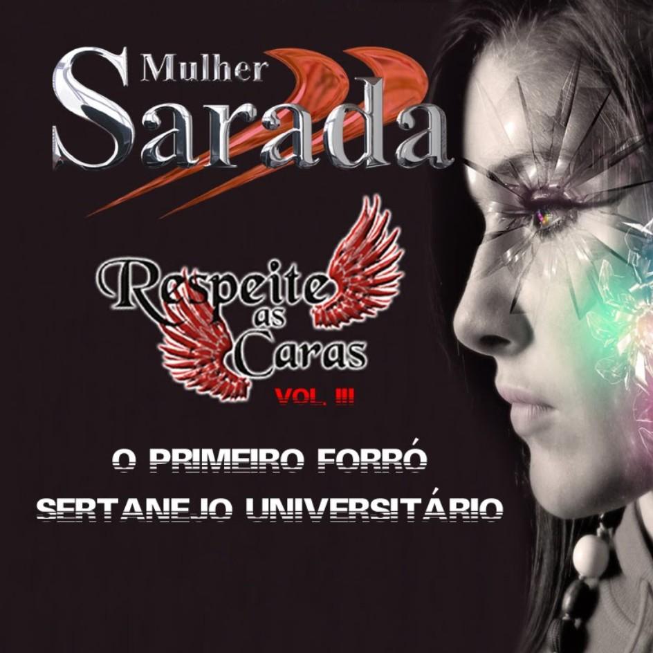 Mulher+Sarada+-+Vol.3+%28frente%29.jpg