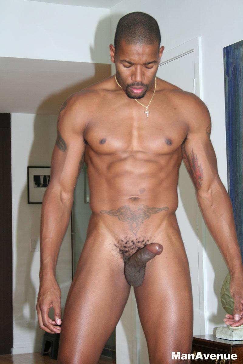 scott alexander naked