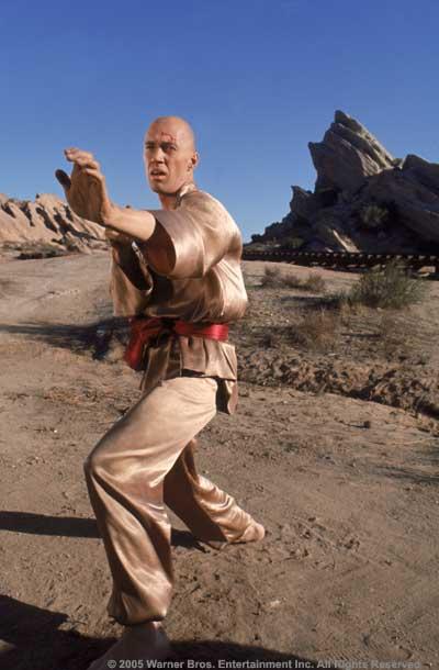 [Kung-Fu-tv-show-01.jpg]