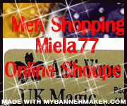 """ Lets Join FB Miela77 Online Shoppe GiveAway"""