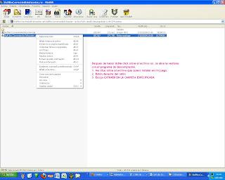 TUTORIAL: INSTALAR CONTENIDO PERSONALIZADO (Archivos Package) Tuto1_6