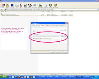 TUTORIAL: INSTALAR CONTENIDO PERSONALIZADO (Archivos Package) Tuto1_8