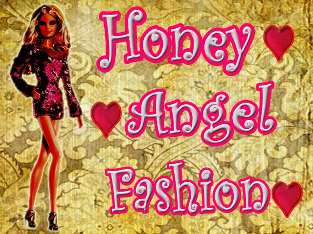 honey.angel.fashion