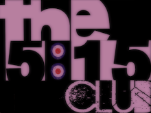 5.15 Club