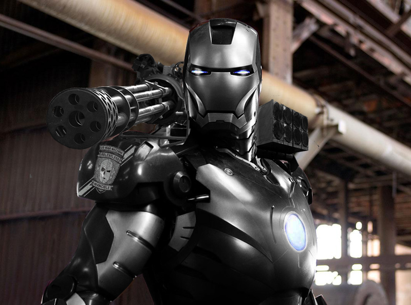 ironmanwarmachinelarge.jpg