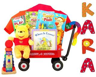 Winnie The Pooh Radio | RM.