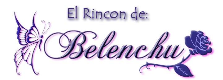 El Rincón de Belenchu