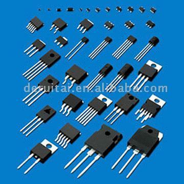 Banyak teknisi elektronik kesulitan mendapatkan informasi persamaan ...