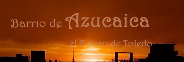 Barrio de Azucaica