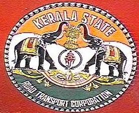 kerala ksrtc online booking, kerala rtc, kerala state road transport corporation, Kerala-Industry, Kerala-People, KSRTC, ksrtc bus kerala bangalore timing, www.keralartc.com