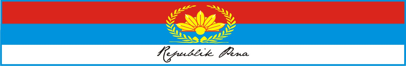 Republik Pena