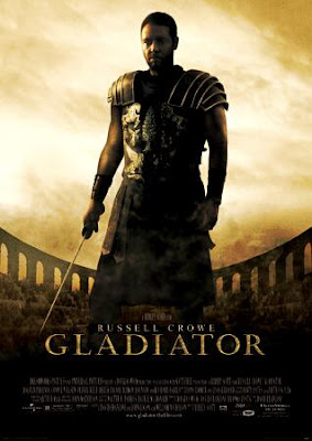 gladiator-movie-5000602
