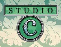 Studio C Jewelry