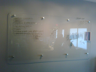 Image Result For Clear Dry Erase Board