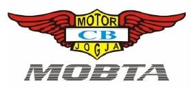 CB MOBTA YOGYAKARTA