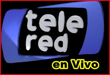 TELERED EN VIVO - CANAL 50 - PANORAMA