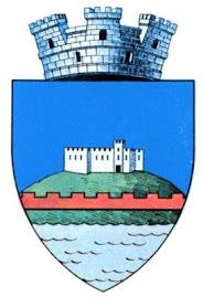Primaria Isaccea